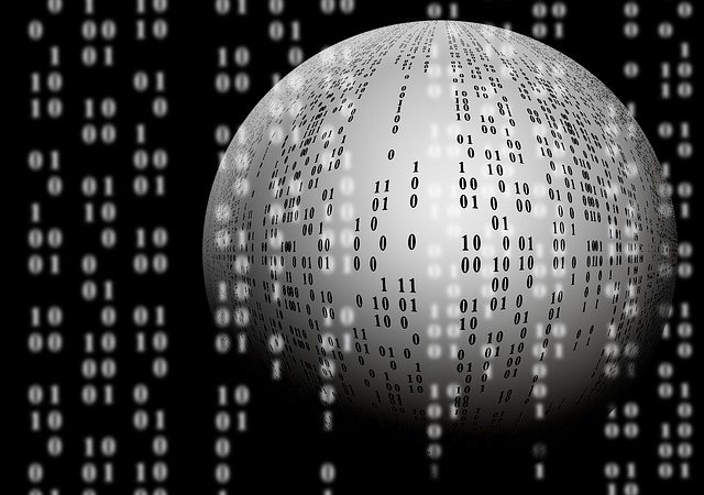 qué es el data mining la definición de la minería de datos
