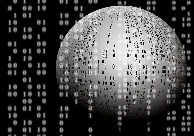 Que es el Data Mining