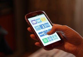 Las mejores aplicaciones médicas para Android