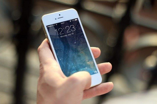 apps medicas para iphone