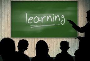 Educación para la salud en Internet: objetivos y ventajas