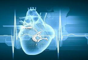 Evaluación de tecnologías sanitarias en telemedicina