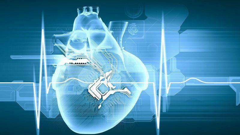 tecnologias sanitarias