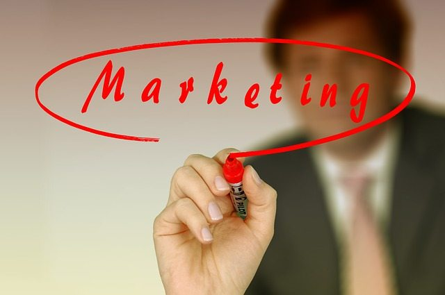 estrategias de marketing para clinicas dentales