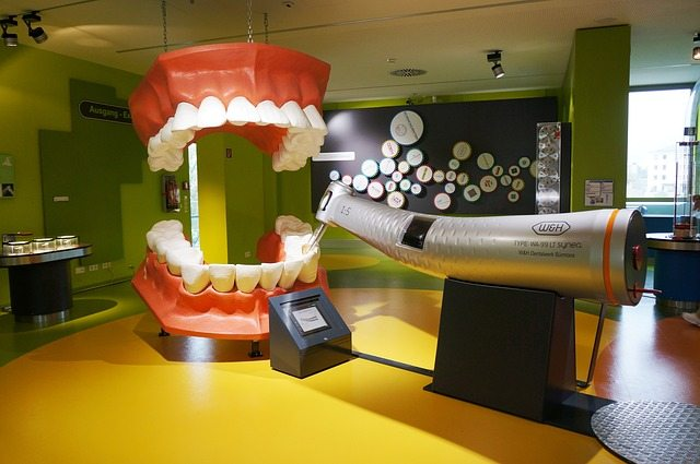 software consultorio odontologico