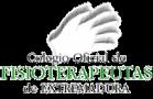 Colegio Profesional de Fisioterapeutas de Extremadura