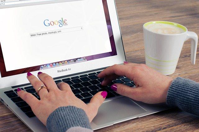 como posicionarse gratis en google