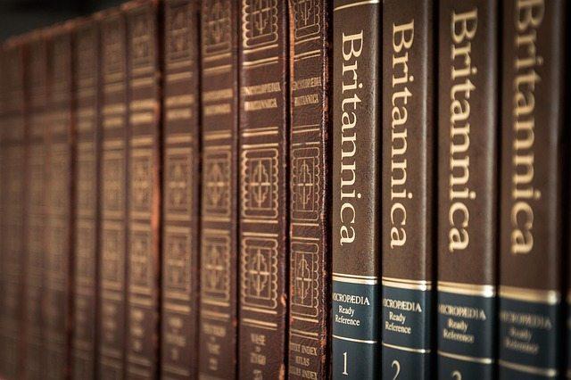 libros para medicos