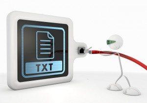 Sobre-la-utilidad-de-crear-un-archivo-robots.txt-300x210