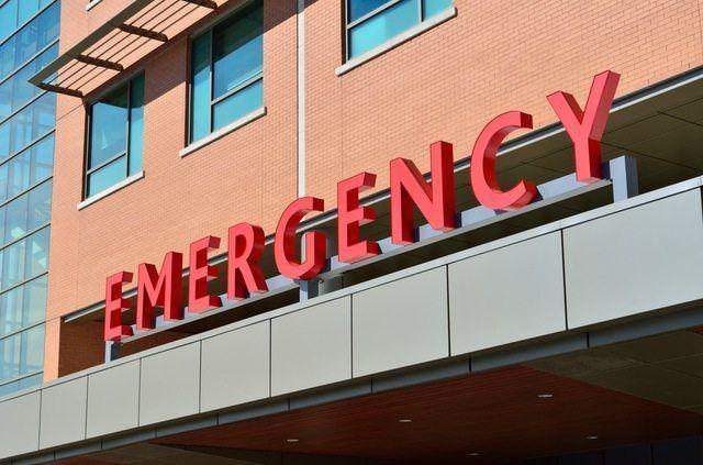 mejores hospitales del mundo