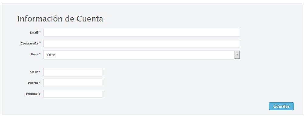 InformacionCuenta