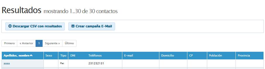 mailchimp12