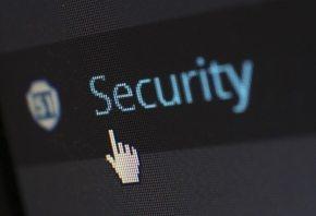 7 consejos de seguridad informática para médicos