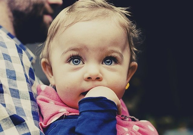 enfermedades infantiles mas comunes