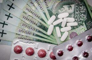 medicamentos mas caros