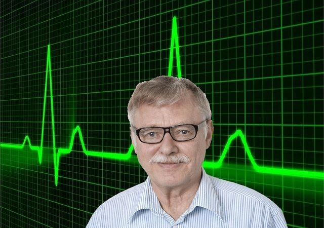 empoderamiento del paciente en salud