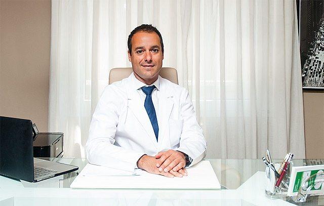 doctor_magarzo