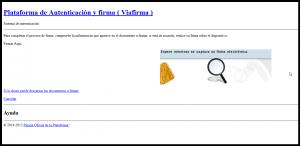 firmaPacienteLegal2