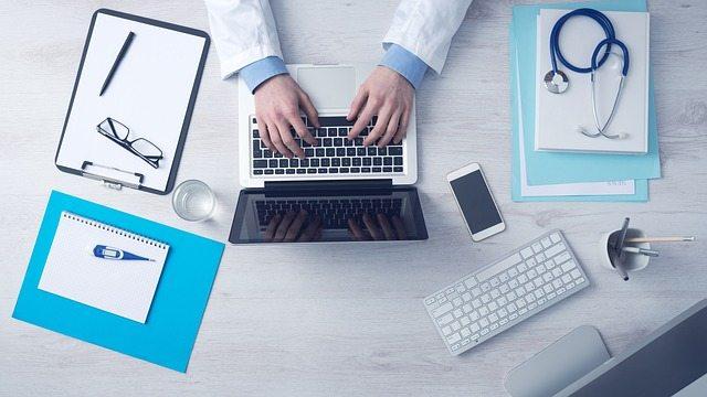 marketing para medicos