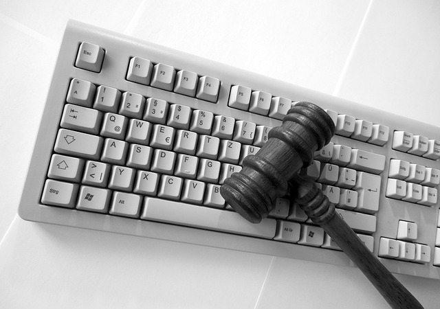 Qué es la LOPD (Ley Orgánica de Protección de Datos)