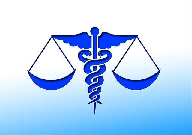 origen de la medicina