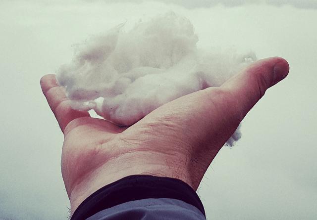 ayudas cloud