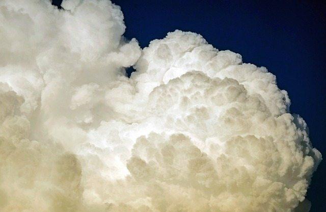 beneficios de trabajar en la nube