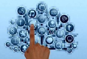 Claves en la estrategia Social Media para una clínica
