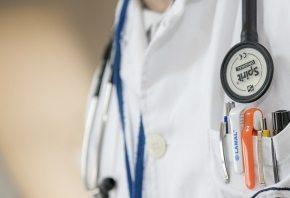 Qué es la sanidad pública universal: definición y ventajas