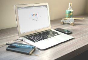 Cómo funciona el motor de búsqueda de Google