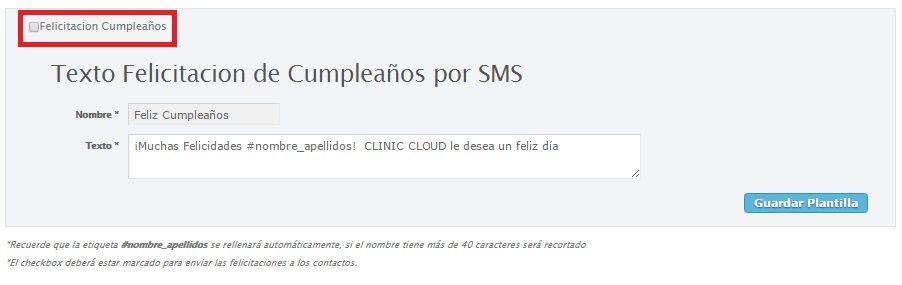 Admin-SMS-Texto