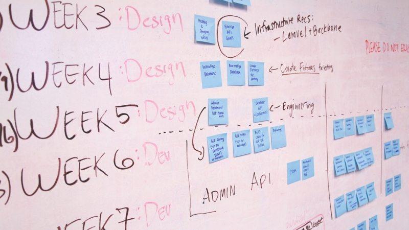 las mejores apps para organizarse