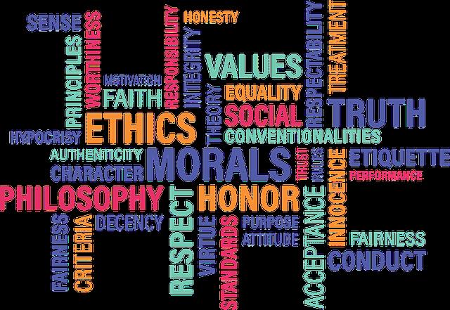 codigo internacional de etica medica