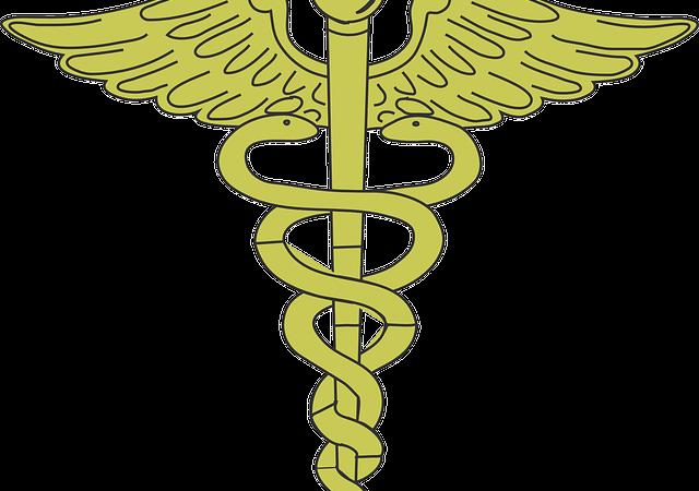 consejos para medicos