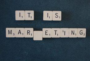 Qué es el marketing de contenidos y por qué usarlo