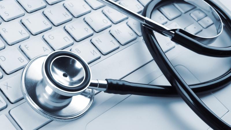 como influye internet en la salud
