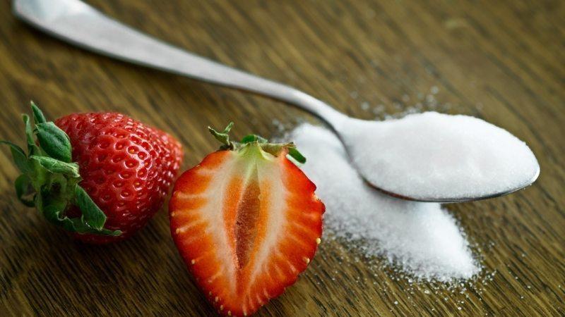 impuestos a las bebidas azucaradas