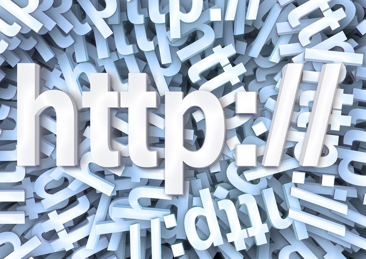 Seguridad en internet: ¿qué es protocolo HTTP?
