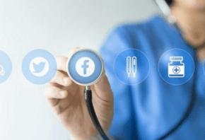 Redes sociales y salud: Para qué sirven y cómo usarlas en tu clínica