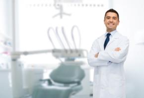 Cuánto cobra un dentista en España en la actualidad