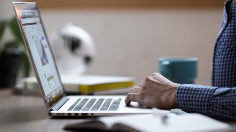 diagnostico medico online de sintomas