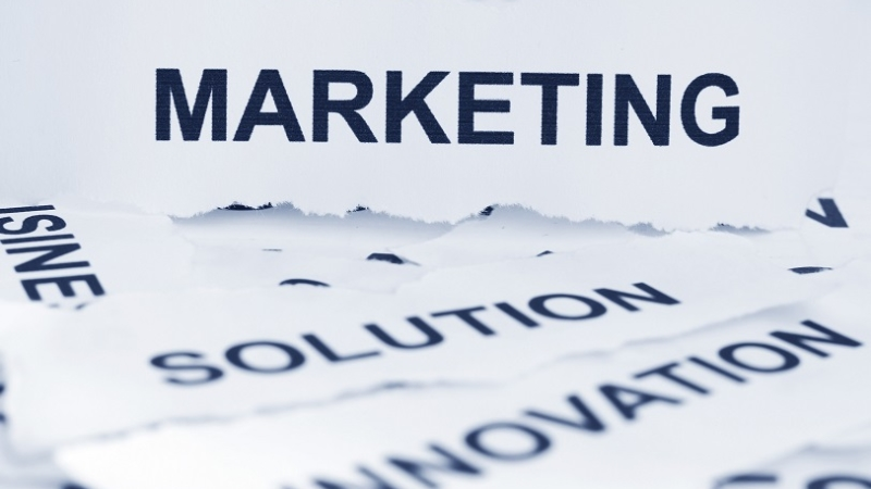 plan de marketing clínica dental