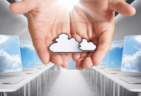 Qué es Cloud computing, para qué sirve y cómo funciona