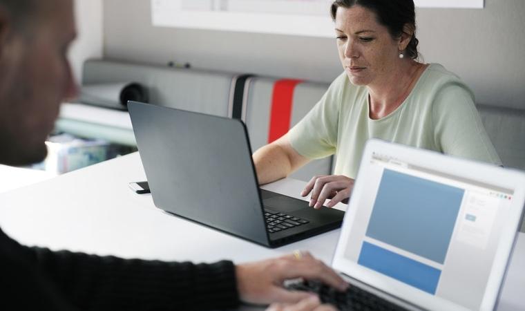 cómo aumentar la productividad de una clínica