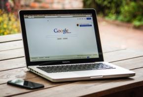 Por qué el algoritmo de Google es tan importante