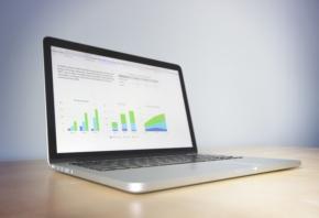 Estadísticas del marketing en sector salud en España
