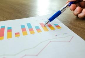 Cuáles son los indicadores epidemiológicos en salud pública