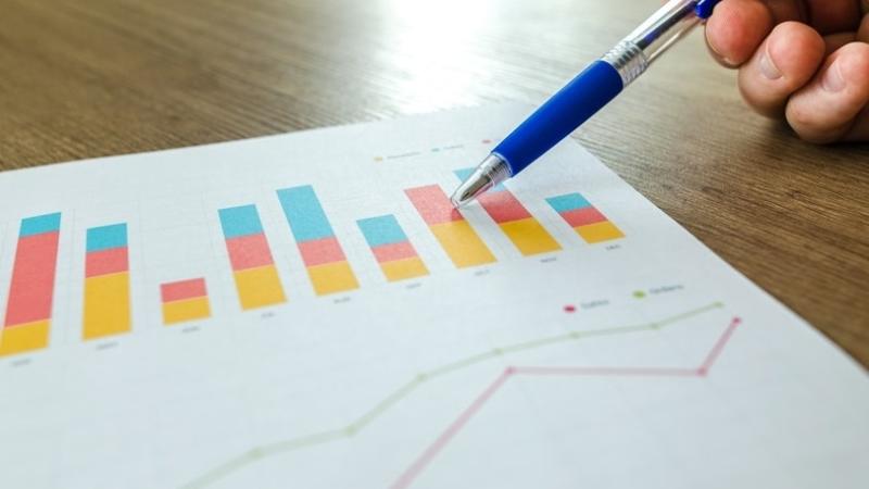 indicadores en epidemiologia