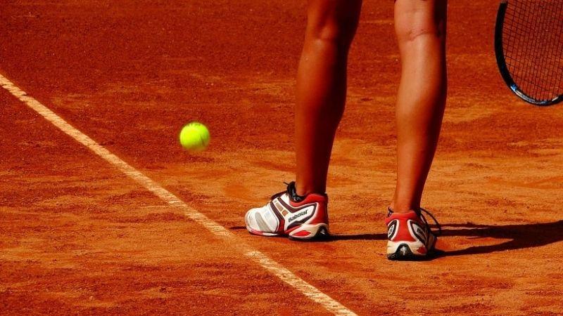 fisioterapeuta tenis