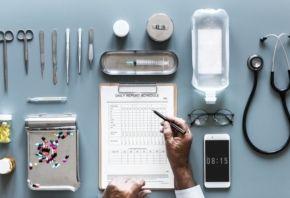 Software para agendar citas médicas online